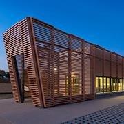 Gonzalez Goodale Architects