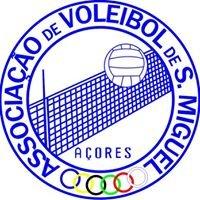 Associação de Voleibol de S. Miguel