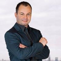 Robert Karlhofer - Marketing und Kommunikation