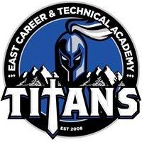 East Career & Technical Academy