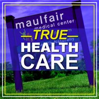 The Maulfair Medical Center