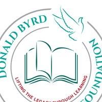 Donald Byrd Cultural Foundation