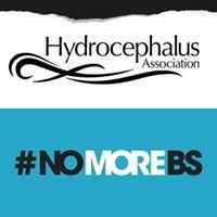National Capital - Hydrocephalus Association WALK