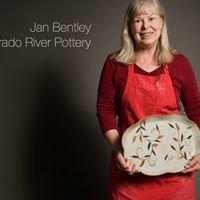 Colorado River Pottery