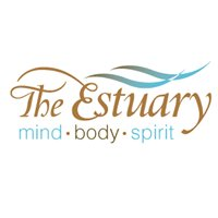 The Estuary and The School of Healing Arts