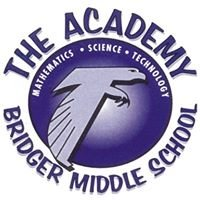 The Academy at Jim Bridger Middle School