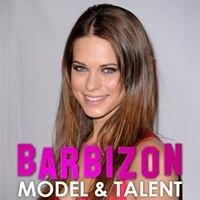 Barbizon of Hollywood