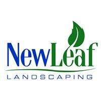 New Leaf Landscaping