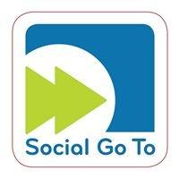 Social Go To