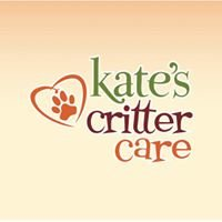 Kate's Critter Care