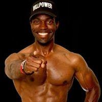 Will Tucker Fitness