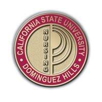 School of Nursing at CSU Dominguez Hills
