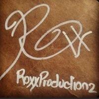 Roxx Productionz