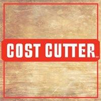 Blaine Cost Cutter