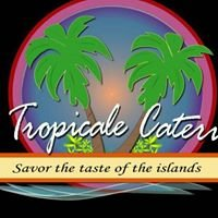 La Tropicale Catering