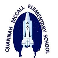 McCall Quannah ES Elementary School