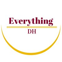 Everything DH