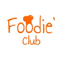 Foodie Club RD