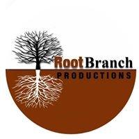 Root Branch Film