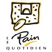 Le Pain Quotidien - Itaim Bibi