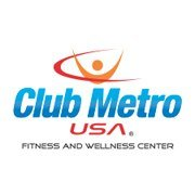 Club Metro USA - Union, NJ