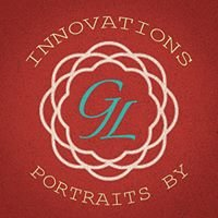 Innovations Portraits by G.L., LLC