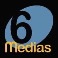 6Medias