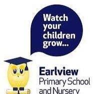 Earlview Primary School and Nursery, New Mossley, Newtownabbey