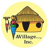 AVillage,Inc.