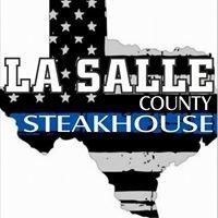 Lasalle County Steakhouse