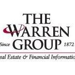 The Warren Group