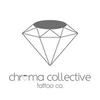 Chroma Collective Tattoo and Laser Removal Co.