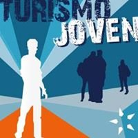 Furlong-Fox Turismo Joven