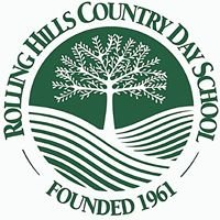 Rolling Hills Country Day School