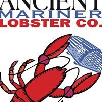 Ancient Mariner Lobster Co.