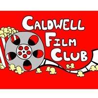 Caldwell University Film Club