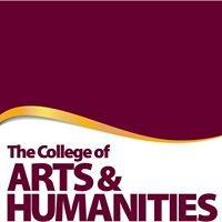College of Arts and Humanities, CSU Dominguez Hills