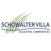 Schowalter Villa