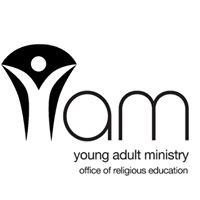Young Adult Ministry in Los Angeles