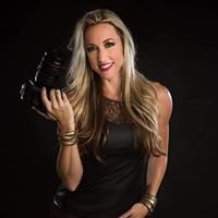 Stefanie Keeland Photography