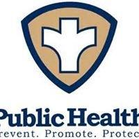 Livingston County Health Department