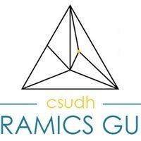 Ceramics Guild at CSUDH