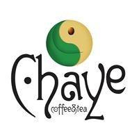 Chaye Coffee & Tea
