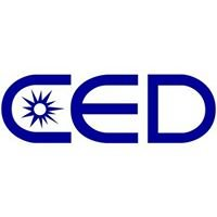 Consolidated Electrical Distributors - City of Industry
