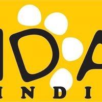 In Defense of Animals (India)