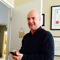 Mark Smith Counselling & Therapy Services