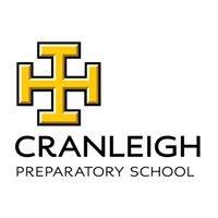 Cranleigh Prep