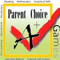 Parent Choice Games, LLC