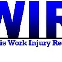 IWIRC Medical Center