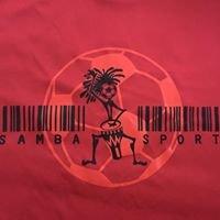Samba Sports Arena